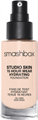 Smashbox 15 Hour Wear Foundation Alapozó