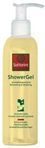 Soliteint Aromaterápiás, Frissító-Vitalizáló Tusfürdő