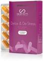 Brock Beauty Hairfinity Stresszoldó és Méregtelenítő Antioxidáns Fokozó Vitamin