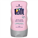 taft-silk-flex-gel-krem-jpg