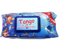 Tango Baby Wet Wipes