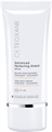 Teoxane Laboratories Advanced Perfecting Shield SPF30 Nappali Krém