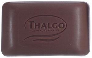 Thalgo Marine Algae Soap