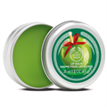 The Body Shop Glazed Apple Ajakbalzsam