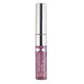 The Body Shop Love Lip Gloss Applikátoros Szájfény
