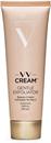 the-perfect-v-vv-cream-gentle-exfoliator-bormegujito-krem-bikinivonalras9-png