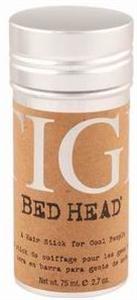 Tigi Bed Head for Men Wax Stick Stift Texturáló Wax