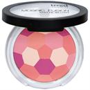trend-it-up-rouge-mosaic-fustion-matt-pirositos-jpg