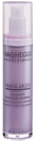vagheggi-white-moon-protective-brightening-emulsions9-png