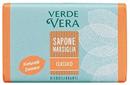 verde-vera-sapone-marsiglia-classico-szappan1s9-png