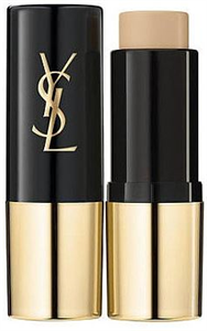 Yves Saint Laurent All Hours Foundation Stick
