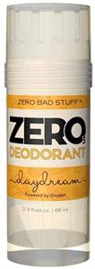 Zero Deo Daydream