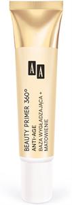 AA Beauty Primer 360° – Anti-Age