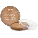 ados-cosmetics-mineral-pressed-powders9-png
