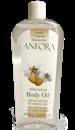 almendras-body-oil-png