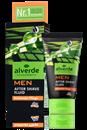 alverde-men-after-shave-fluid-png