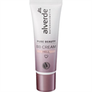 alverde-pure-beauty-bb-creams-jpg