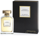 annick-goutal-vanille-charnelle-unisexs-png