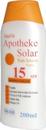 apotheke-solar-sun-lotion-jpg