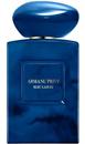armani-prive-bleu-lazulis9-png