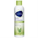 Avon Care 3 az 1-ben Faggyúszabályozó Arctisztító, Tonik és Hidratáló Normál és Vegyes Bőrre
