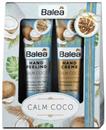 balea-calm-coco-kezkrems9-png