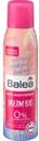 balea-dream-big-deo-bodysprays9-png
