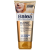 Balea Professional Glossy Blond Balzsam