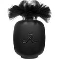 Les Parfums de Rosine Ballerina No 3