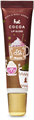 Bath & Body Works Hot Cocoa Lip Gloss
