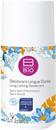 bcombio-hosszantarto-dezodors9-png