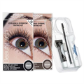 BeautyLash Eyebrow & Eyelash Tinting Kit