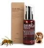 Benton Snail Bee High Content Essence (régi)