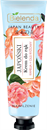 bielenda-japan-beauty---hidratalo-hatasu-kezapolo-krem-tsubaki-es-rizs-olajjals9-png