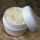 biokamillavizes-arckrem-bio-homoktovismagolajjal-png
