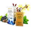 biola-bio-vetiver-age-defence-after-shave-elixir-ferfiaknak2s-jpg