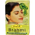 Hesh Brahmi Por