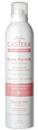 buccotherm-castera-les-bains-termalviz-sprays9-png