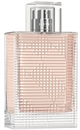 burberry-brit-rhythm-for-her-floral9-png