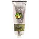 ceano-cosmetics-frissito-labkrems-jpg