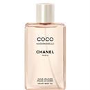 Chanel Coco Mademoiselle Testolaj