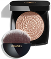 Chanel Éclat Magnétique De Chanel Illuminating Powder