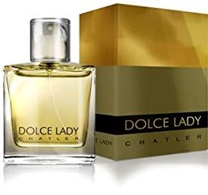 Chatler Dolce Lady EDT