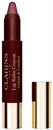 clarins-lip-balm-crayon1s-png