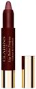 clarins-lip-balm-crayon1s-png