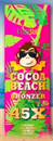 cocoa-beach-bronzer-png