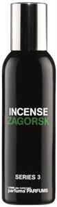 Comme des Garcons Series 3 Incense: Zagorsk