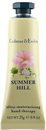 crabtree-evelyn-summer-hill-kezkrems-png