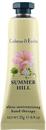 crabtree-evelyn-summer-hill-kezkrems-png