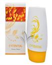 cytovital-png